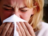 Allergic to sex: Men and women can be allergic to seminalfluid