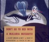 Mosquito sperm need to smell toswim